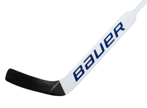Bauer Reactor Stick Deals