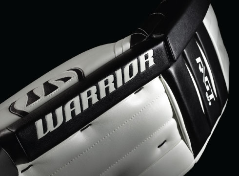 Warrior Ritual GT Gear