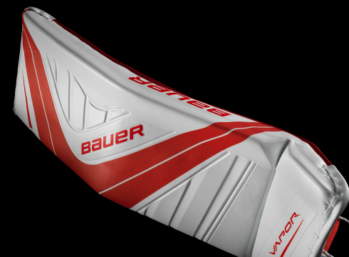 The Latest From Bauer
