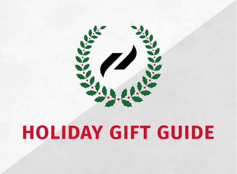 Holiday Gift Guide (G)