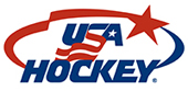 Pure Hockey and USA Hockey Grow The Game