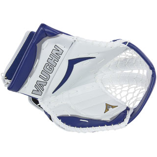 Vaughn 2000 Velocity 6 Catch Glove