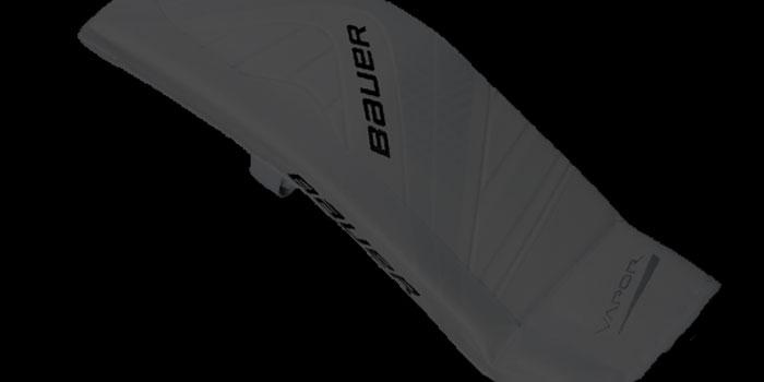 Bauer Goalie Equipment Sale | Pure Goalie