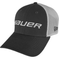 7415f43d8 Hockey Hats & Caps | Pure Goalie
