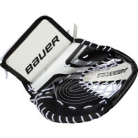 Goalie Catch Gloves - Youth