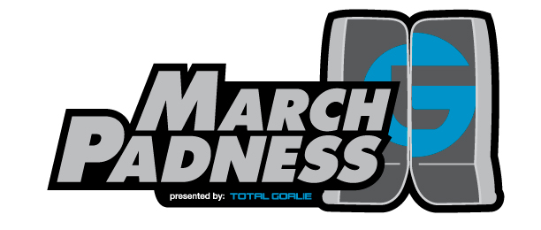 March Padness 2014